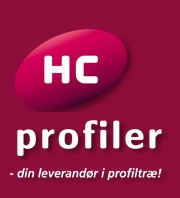 HC Profiler | Fremstilling af profiltræ, designprodukter og akustikløsninger i træ